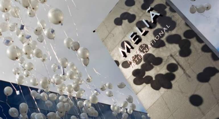 melia-hotels-770-efe.jpg
