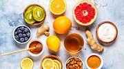 frutas-nutrientes-refuerzo-inmunidad.jpg