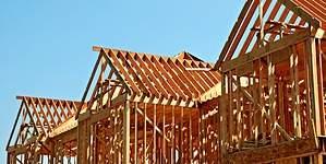 ¿Volveremos a vivir de nuevo en casas de madera?