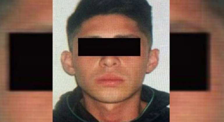 Cae en Querétaro otro implicado en asesinato de cura poblano
