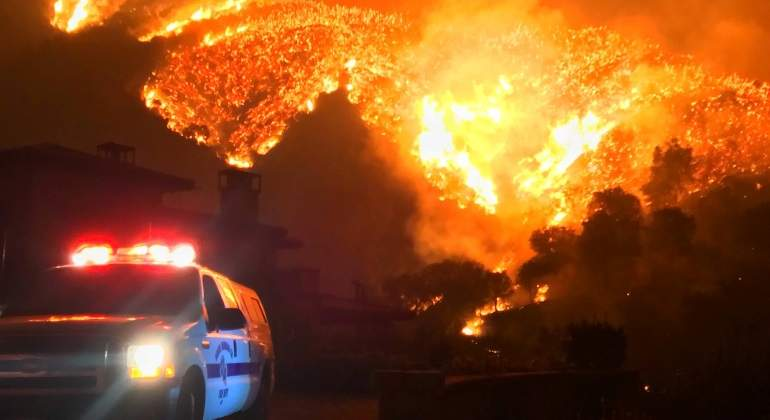 Incendio-Thomas-reuters.jpg