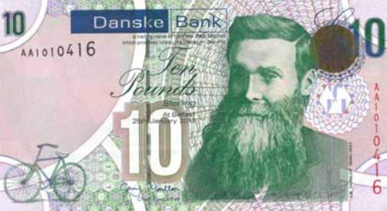 billete-IrlandaNorte-DanskeBank.jpg