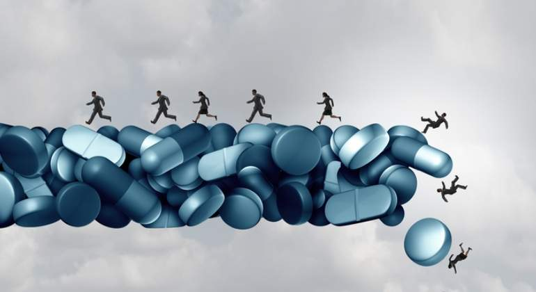 pastillas-sobredosis-opiaceo.jpg
