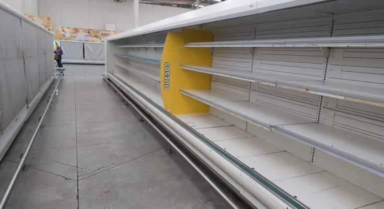 venezuela-anaquel-reuters-770.jpg