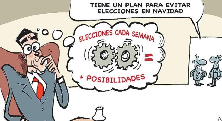 vineta-napi-sanchez-terceras-elecciones.jpg
