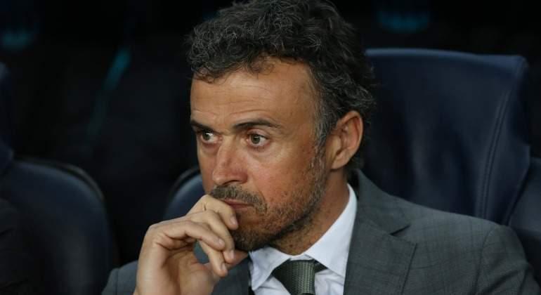 Luis-Enrique-serio-banquillo-Juve-2017-Reuters.jpg