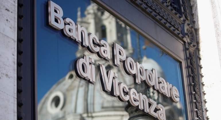 banco-popolare-vicenza.jpg