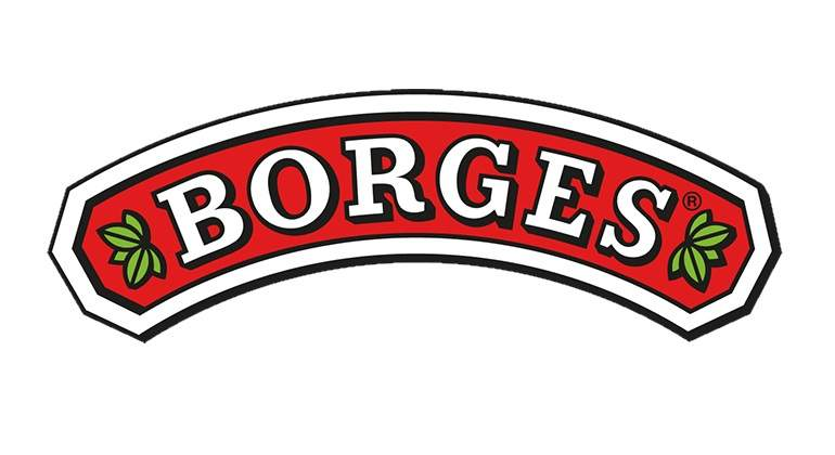 borges-logo.jpg