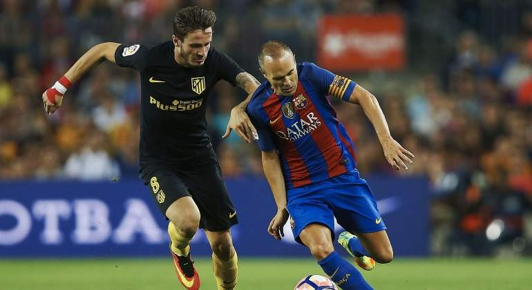 iniesta-saul-barcelona-atletico-2016-efe.jpg