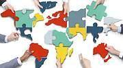 ¿Quiénes son los grandes vencedores de la globalización desde 1990?