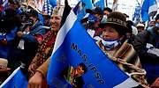 mas-bolivia-evo-morales-reuters.jpg