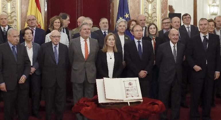 acto-constitucion-770-EFE.jpg