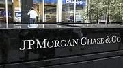 JPMorgan770.jpg