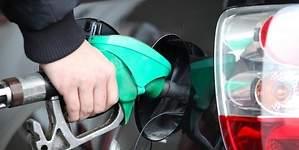 Ocho sencillos consejos que ayudan a ahorrar gasolina