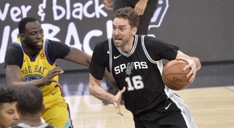 Pau-Gasol-Warriors-efe-2018.jpg