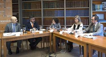 El cashback coge fuerza en España: la retirada de dinero en comercios incrementa las ventas