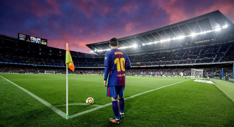 messi-corner-campnou-getty.jpg