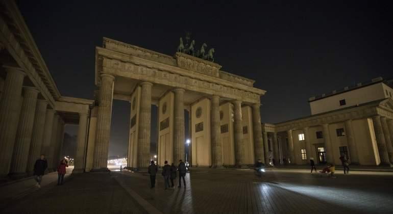 hora-planeta-2018-berlin.jpg