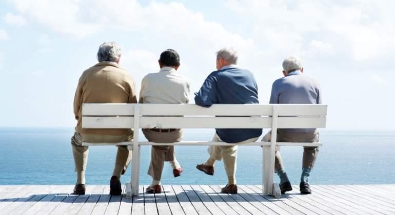 pensiones770x420.jpg