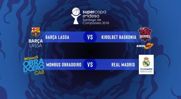 supercopa-baloncesto-cuadro-semifinales-acb.jpg