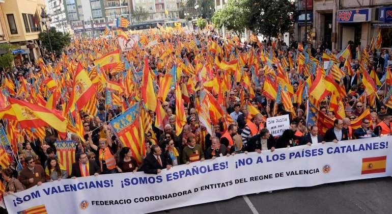 valencia-mani-contra-independentismo-efe.jpg
