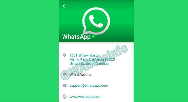 whatsapp-empresas.jpg