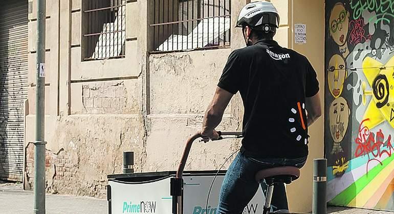 Prime-Now-Barcelona-770.jpg
