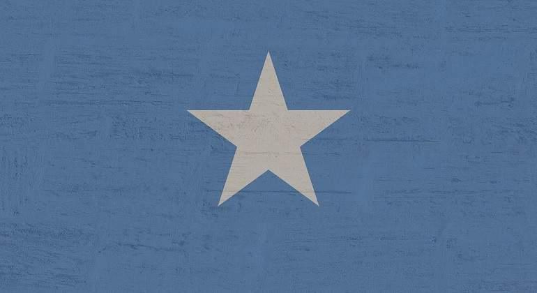 SomaliaBandera770.jpg