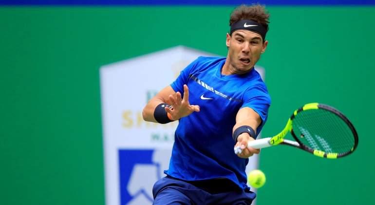 Nadal-reves-2017-shanghai.jpg