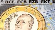 epana-euro-rey.jpg