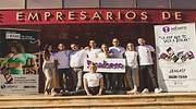 La startup sevillana Salsero lanza el primer mercado online de baile