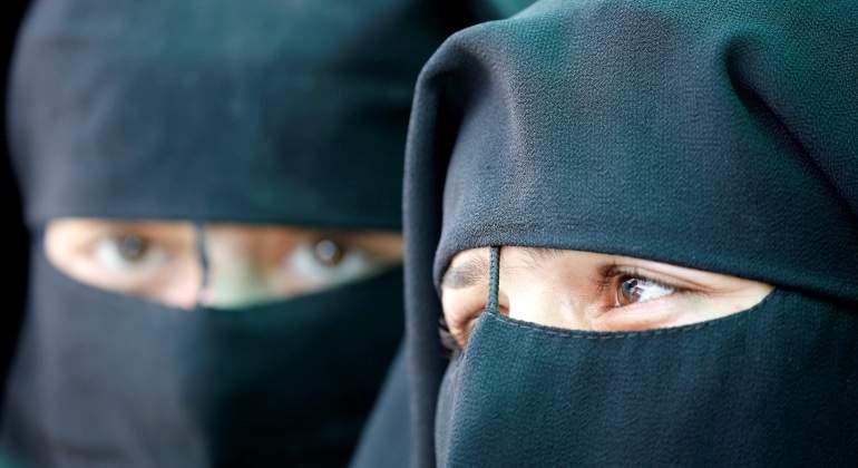 mujeres-estado-islamico-reuters.jpg