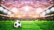 futbol-porteria.jpg