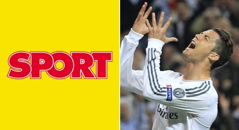 sport-fiebre-amarilla.jpg