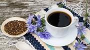 achicoria-cafe-infusiona-dreamstime.jpg