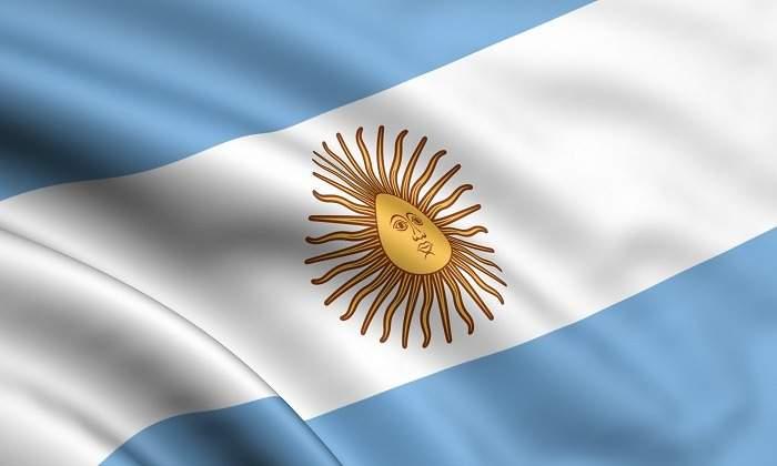 argentina-bandera.jpg