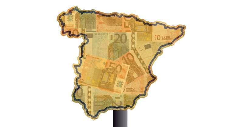 espana-billetes-senal-fondoblanco-dreamstime.jpg