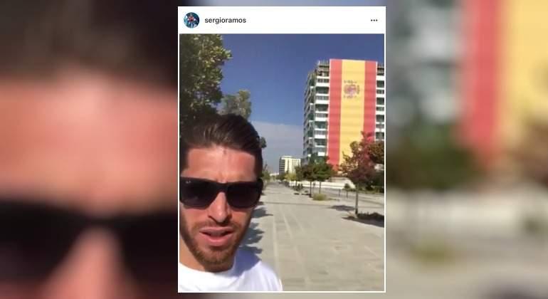 Sergio-Ramos-Instagram-Bandera-Espana-2017.jpg