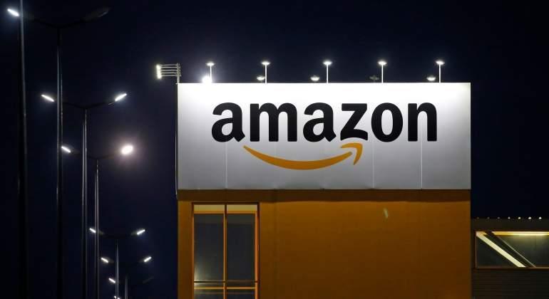 Amazon-noche-Reuters.jpg