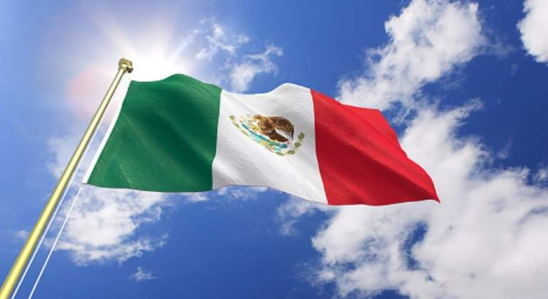 mexico-flag-getty.jpg