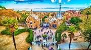 El 1-O pasa factura al turismo en Cataluña: en un año ya ha perdido más de 200.000 visitantes de otras comunidades