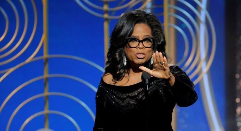 Oprah-Winfrey-discurso-globos-oro-2018-Reuters.jpg