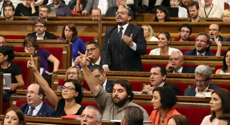 Parlament-cataluna-6sept2017-EFE.jpg