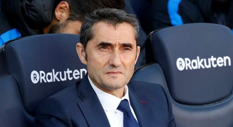 Valverde-banquillo-serio-Celta-2017-Reuters.jpg