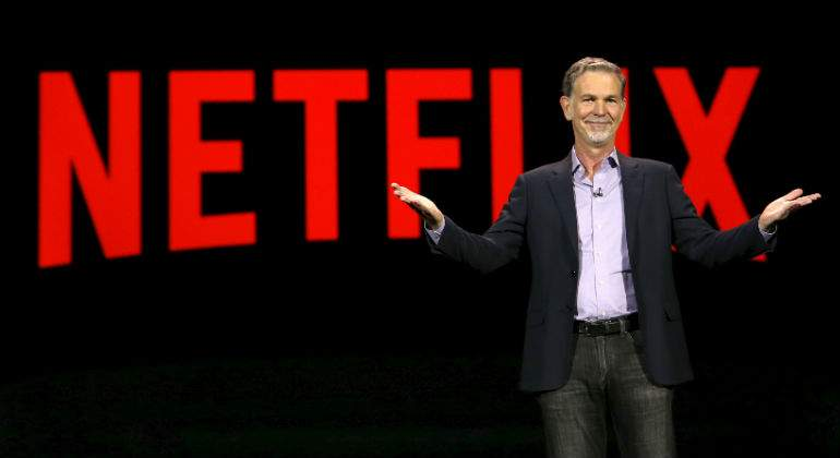 netflix-reed-hastings.jpg
