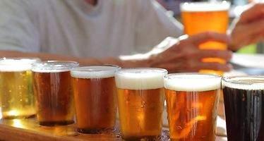 Tradición e innovación para fabricar nuevas cervezas y sangrías