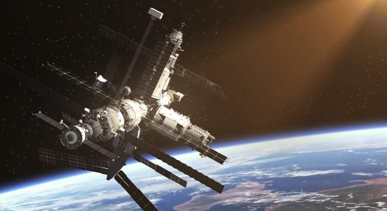 tierra-satelite-istock.jpg