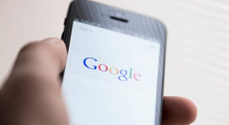 movil-google-getty.jpg