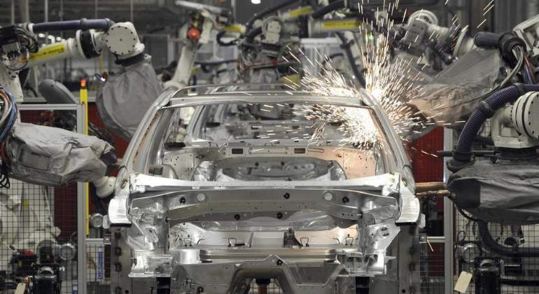 fabrica-coches-efe.jpg