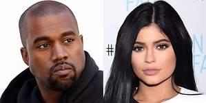La traición de Kylie Jenner: enemiga de Kanye West
